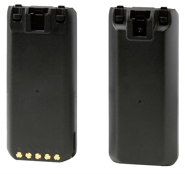 BATTERY PACK LI-ION