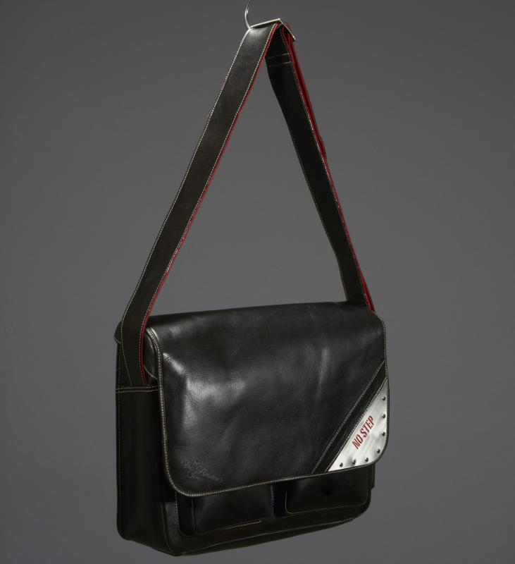 THE WINGBAG - TORBA